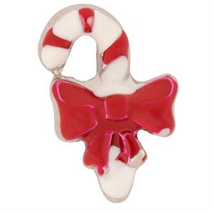Picture of Candy Cane Charm